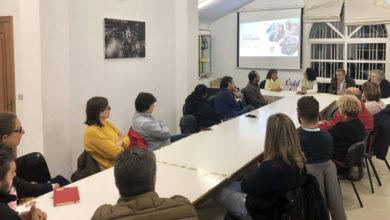 Photo of A D.O. Valdeorras promove a creación dun ciclo superior de vitivinicultura na comarca