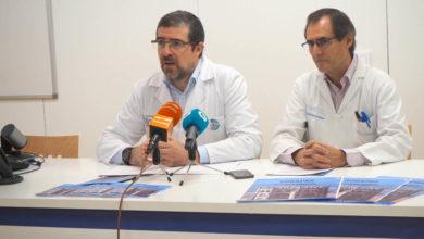 Photo of Ourense reunirá a medio cento de especialistas en patoloxía respiratoria de Galicia e do norte de Portugal