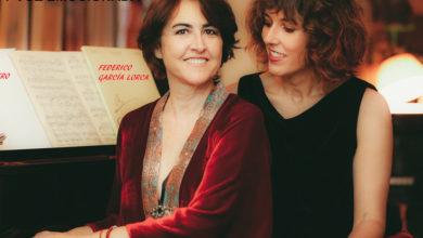 """Photo of """"A Rosalía. Concerto para piano e voz emocionada"""" estréase en Galicia o 6 de novembro"""