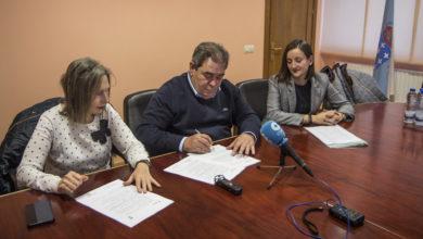 Photo of A AECC contará cun local en Verín, cedido polo Concello