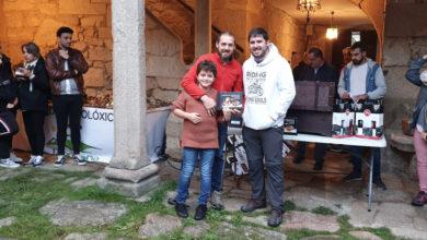 Photo of O V Concurso Tapa Micolóxica de Trives resulta un éxito e premia a seis establecementos