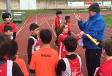 Photo of A segunda proba da Liga Abanca de categorías menores reúne a 122 atletas no Barco