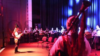 Photo of A recadación do Concerto de Nadal de Abertal será donada a ONCOMET en apoio á investigación oncolóxica