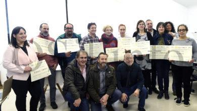 """Photo of Nove adegas valdeorresas premiadas pola publicación """"Hostalaría Gastronomía e Turismo"""""""