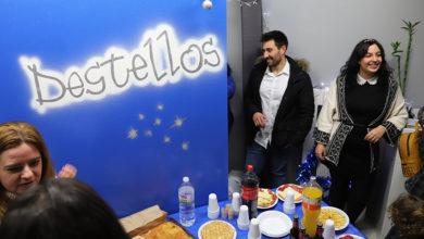 """Photo of """"Destellos"""", un novo centro de estética no Barco de Valdeorras"""