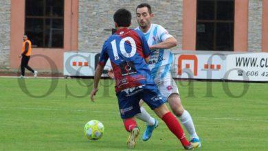 Photo of A Federación Galega de Fútbol suspende, pola borrasca, todos os partidos da xornada deste sábado 21 de decembro