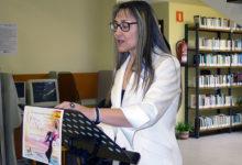 """Photo of O festival de poesía e arte """"Grito de Mujer"""", por segunda vez en Valdeorras, en marzo de 2020"""