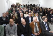 Photo of O Plan Ribeira Sacra 2020-2023 contará con 34 millóns de euros