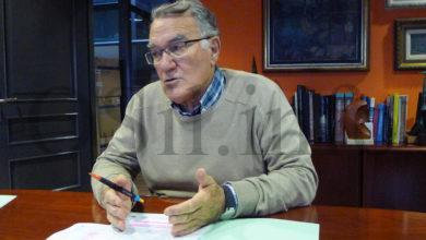 Photo of O orzamento do Barco rozará os 10 millóns de euros
