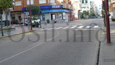 Photo of Subida do IBI no 2020 no Barco, A Rúa, A Veiga, Celanova e A Gudiña