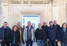 """Photo of O pleno de Castrelo do Val rexeita o peche do paritorio de Verín e reclama """"respecto polos dereitos sanitarios do rural"""""""