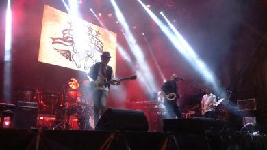 Photo of Clon Bois abre a axenda de concertos deste mes de decembro no Bravo Lux da Rúa