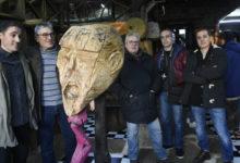 Photo of Córgomo Arte, un espazo de encontro no rural para a creación actual