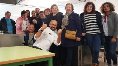 """Photo of Continúa o """"Curso de tapas e coctelería no Outono"""" no Xeodestino Manzaneda-Trevinca"""