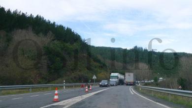 Photo of AEVA pídelle aos concellos valdeorreses que aproben mocións para mellorar a N-120
