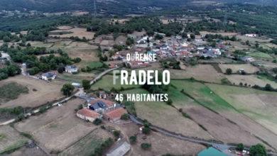 Photo of Viana acolle a presentación dun documental sobre o despoboamento rodado neste concello e en Vilariño