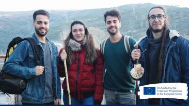 Photo of Valdeorras Vive organizará na comarca un intercambio xuvenil a través do programa Erasmus+