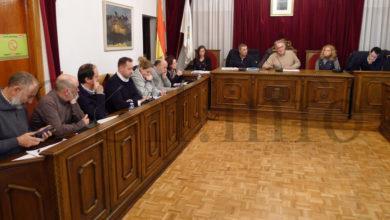 Photo of O equipo de goberno barquense aproba en solitario os orzamentos