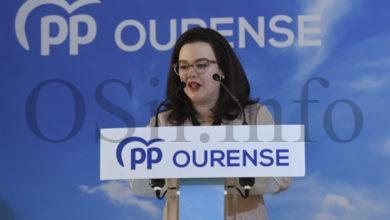 Photo of O PP do Barco critica o feito de enterarse pola prensa da decisión do alcalde deste municipio de asignarlle a súa dedicación exclusiva á edil de Cultura