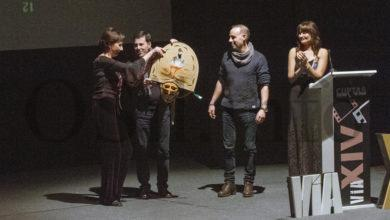 """Photo of O Festival Internacional de Curtas de Verín baixa o pano dunha IV edición de """"calidade e prestixio cinematográfico"""""""