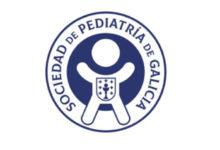Photo of A Sociedade de Pediatría de Galicia respalda o peche do paritorio de Verín
