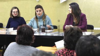 Photo of Preséntase en Valdeorras o proxecto EmprendOU da Deputación de Ourense