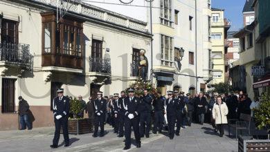 Photo of O Barco de Valdeorras celebrará mañá a festa de San Mauro