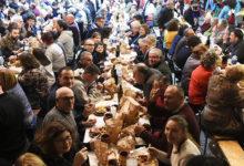 Photo of A XXVI Cea do Cocido reúne a máis de 400 persoas en Piñeiro (A Pobra de Trives)