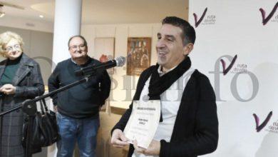 """Photo of A Festa do Codillo da Rúa homenaxea este ano a Álvaro Rodríguez """"Purre"""" e ao Centro Cultural Avenida"""
