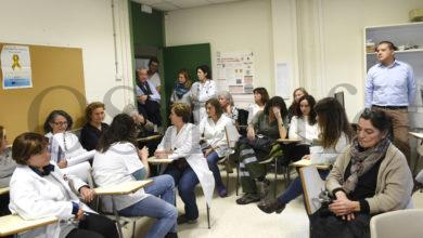Photo of A Unidade de Hospitalización a Domicilio cubrirá o distrito sanitario de Valdeorras