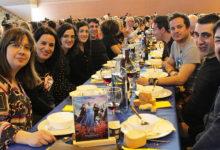 Photo of A Festa do Codillo da Rúa bate un novo récord de asistencia