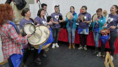 Photo of As Macizas Centrais amenizarán este venres a Cea do Cocido de Piñeiro (A Pobra de Trives)