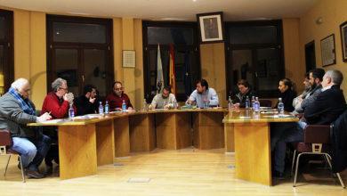Photo of O Concello da Rúa informa ao Pleno sobre a liquidación presupostaria do ano 2018