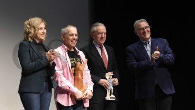 Photo of O divertido e agudo pregón de Avelino González abre o día grande da Festa do Botelo