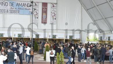 Photo of O Concello de Sober convoca o concurso para elixir o cartel da XL Feira do Viño de Amandi