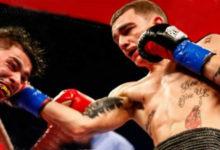 Photo of Masterclass de boxeo co campión Jon Fernández, o 25 de xaneiro no Barco