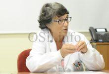 Photo of O Sergas formalizará a contratación de dous pediatras para Verín na vindeira semana