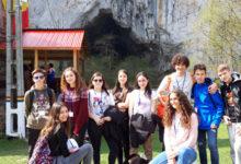 Photo of O IES Martaguisela acollerá en febreiro aos participantes no programa Erasmus + (KA229)