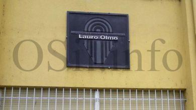 Photo of Os IES de Viana, A Rúa e o Lauro Olmo do Barco, entre os 25 centros ourensáns do programa Clubs de Lectura