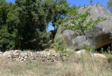 Photo of Nova intervención arqueolóxica no xacemento galaico-romano de Santa Lucía (Castrelo de Miño)