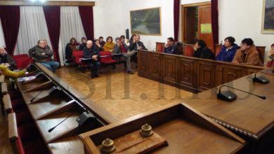 Photo of A Plataforma Sanitaria de Valdeorras apoiará as manifestacións da Rúa e de Santiago