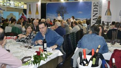 Photo of O restaurante de Parada de Sil representará gastronomicamente á Ribeira Sacra en Xantar