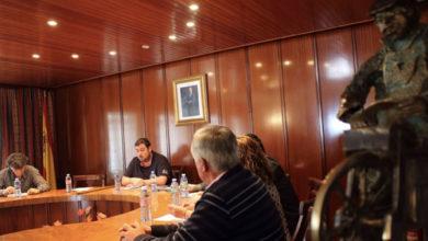 Photo of San Xoán de Río adhírese ao Pacto dos Alcaldes polo Clima e a Enerxía