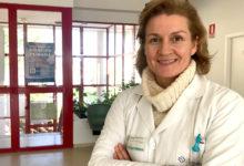 Photo of Josefa Rodríguez Araújo, nova subdirectora de Enfermería de Primaria da EOXI ourensá