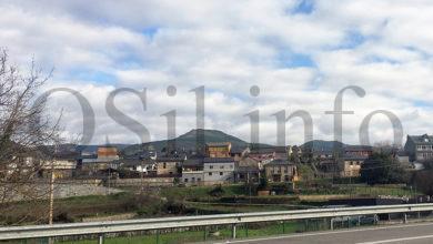 Photo of A AA.VV. San Lourenzo de Arcos non está dacordo coa proposta de instalar a EDAR na zona industrial da vila