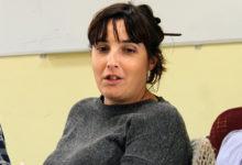 Photo of O BNG da Rúa critica a convocatoria de Plenos e Comisións en horario laboral, por parte do equipo de Goberno