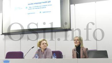 Photo of Xornada informativa no Barco sobre liñas de axudas para o emprego autónomo en Galicia