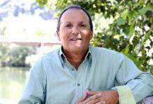 Photo of O barquense Eduardo Ojea, cuarto na lista do PSdeG por Ourense ás eleccións galegas