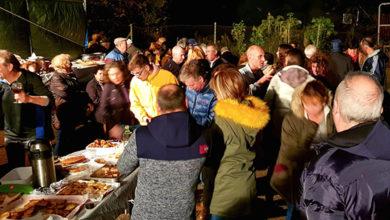 Photo of Vilariño (O Barco de Valdeorras) celebrará as festas na honra ao Anxo da Garda os días 15 e 16 de febreiro