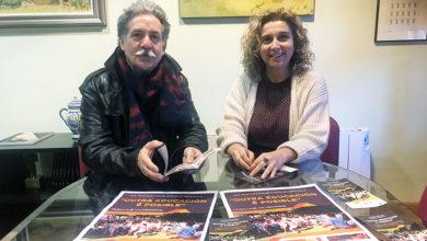 Photo of A xornada inaugural dos XIX Encontros Familia-Escola será o 3 de marzo no Barco